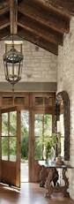 Southern Country Home Decor by 630 Best Southern U0026 Rustic Chic Decorating Images On Pinterest