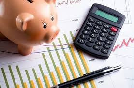 calculator hub check mutual fund return calculator to achieve your financial goals
