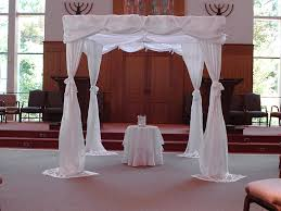 chuppah for sale charm city chuppahs