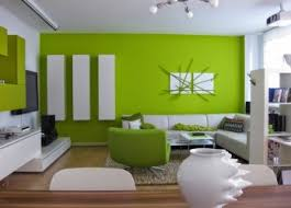 farbliche wandgestaltung beispiele herrlich farbliche wandgestaltung wohnzimmer beispiele im ideen