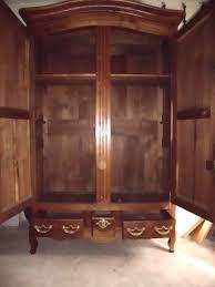 Wohnzimmerschrank Um 1920 Schränke U0026 Kommoden Antikmoebel Altmark De Index Html