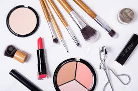makeup kit stock photos u0026 pictures royalty free makeup kit images