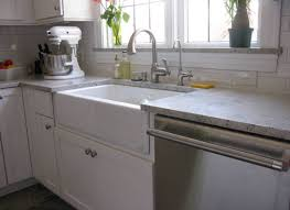 Antique Soapstone Sinks For Sale by Formidable Sunk Cost Example Tags Sink Cost Stainless Steel
