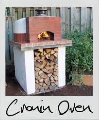 Backyard Pizza Oven Kit by Brick Pizza Ovens Mattone Cupola Series Diy Pizza Oven Kits By