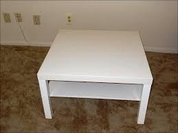 furniture marvelous zig zag wall shelf ikea lack sofa table