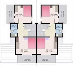 interesting idea new home design floor plans 11 impressive best