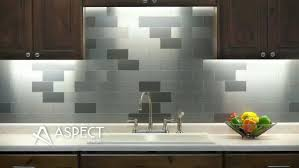 plastic kitchen backsplash backsplash plastic kitchen backsplash panel images rolls panels