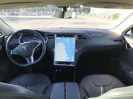 Tesla Minivan 2013 Model S 60 Kwh 50k Miles 39k Tesla Motors Club
