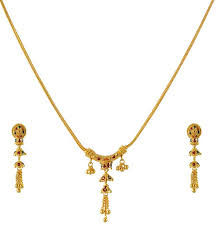 indian gold jewellery necklace designs for jewelry photo dizb