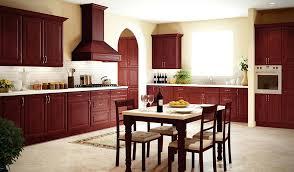 wholesale kitchen cabinets houston tx kw home design ideas