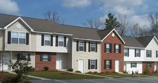 apartments and townhomes for rent in columbia sc at rice terrace