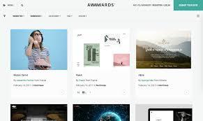 design for non designers part 3 u2013 hello web design u2013 medium