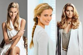 Frisuren Selber Machen F Lange Haare by Lange Haare Stylen Frisuren Für Lange Haare Mit Anleitungen