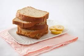 cuisiner sans sucre recette de banana cake sans sucre facile et rapide