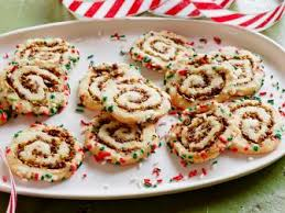 12 days of cookies recipes food network food network