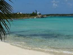 top 50 the bahamas vacation rentals vrbo