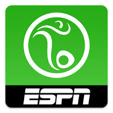 espn app for android espn fc soccer apk for blackberry android apk