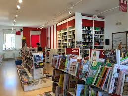 libreria universitaria varese ubiklibri libreria ubik di busto