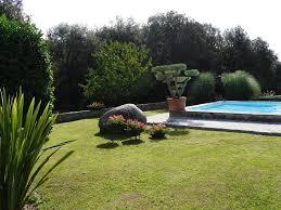 chambre hote corte villa u palazzu chambres d hôtes corte booking com