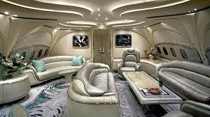 meet the guy who photographs luxury planes for the super rich vice