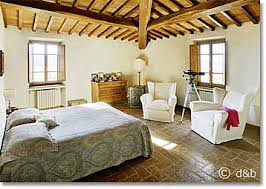 Traditional Style Bedrooms - tuscan beds tuscan design beds for your tuscan style bedroom