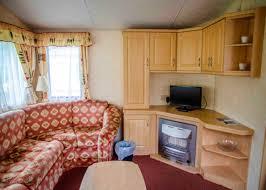 Interior Design Classes San Diego by Caolasnacon Caravan Camping Park Kinlochleven Near Glencoe And