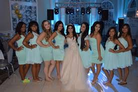 sweet 16 cinderella theme it s my party when met rosie