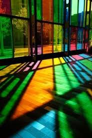 Sensory Room For Kids by Image Result For Kid Room Design For Adhd And Autistic Special