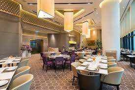 Executive Dining Room Scb Executive Dining Room U2014 Wgc International
