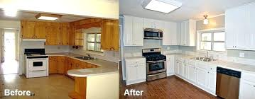 reface kitchen cabinets home depot refinishing kitchen cabinets cost ing home depot reface kitchen