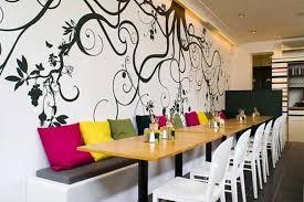 Home Interior Wall Painting Ideas Wall Paint Design Ideas Houzz Design Ideas Rogersville Us