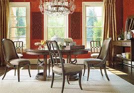 Dining Room Suite Dining Room Otsuka U0027s Furnishings U0026 Accents
