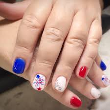 inspire nails u0026 beauty home facebook