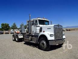 new w900 kenworth for sale kenworth trucks in new mexico for sale used trucks on buysellsearch