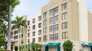 Comfort Suites Miami Springs 10 Best Miami Fl Hotels Hd Photos Reviews Of Hotels In Miami