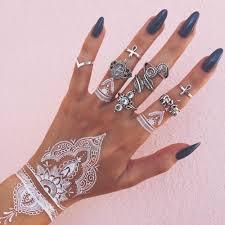 henna designs white makedes com
