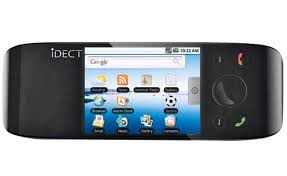 android home phone android now on home phones coolsmartphone