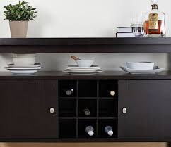 cabinet buffets and sideboards gorgeous buffets and sideboards full size of cabinet buffets and sideboards gratify mirrored buffet and sideboards canada magnificent buffets