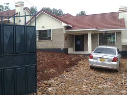 Kenya House Plans by Simple House Plans In Kenya House Plan