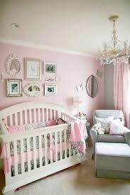 Nursery Room Decoration Ideas Baby Room Designs