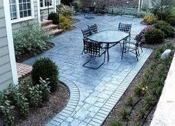 slate patios slate patio tiles slate stone patio natural slate