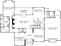 floor master house plans 352 best house plans images on house plans