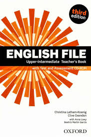 best 25 english file ideas on pinterest learn english free