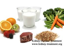 foods to avoid for kidney failure kidney disease treatment