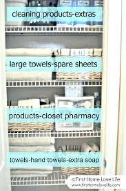 small bathroom closet ideas u2013 aminitasatori com