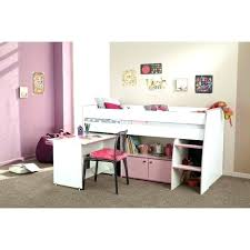 lit combin bureau enfant combine lit bureau junior lit enfant combinac bureau lit combine