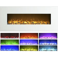 fresh design northwest electric fireplace flat wall mount reviews