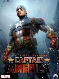 captain america the first avenger wallpapers the first avenger captain america images captain america teaser