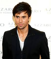 enrique iglesias hair tutorial enrique iglesias hairstyles