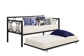 best trundle bed frames 2017